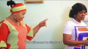 Video: Adiye Tio Ku - Latest Yoruba Movie 2018 Drama Starring: Femi Adebayo | Taiwo Ibikunle